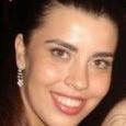 Dra. Juliane Messias Castanho (Cirurgiã-Dentista)