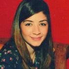 Chay Braga (Estudante de Odontologia)