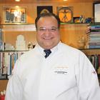 Dr. Ronaldo Magalhães de Souza Lima (Cirurgião-Dentista)