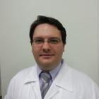 Dr. Mauricio Spin (Cirurgião-Dentista)