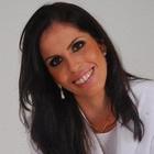 Dra. Aline Monteiro (Cirurgiã-Dentista)