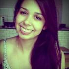 Jéssica Machado (Estudante de Odontologia)