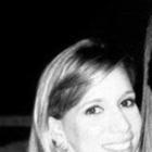 Nádia Borges Pereira (Estudante de Odontologia)