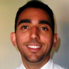 Dr. Piero Brandini Bloes (Cirurgião-Dentista)