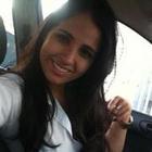 Jéssica Desiderio (Estudante de Odontologia)