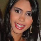 Dra. Isabella Marques (Cirurgiã-Dentista)