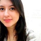 Anne Grazielle Gomes (Estudante de Odontologia)