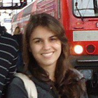 Roberta Cavalcanti (Estudante de Odontologia)