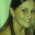 Jaqueline Pan (Estudante de Odontologia)
