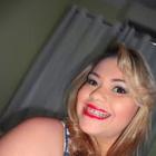 Dra. Aline Costa (Cirurgiã-Dentista)