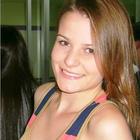 Gisele Marchetti (Estudante de Odontologia)