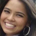 Dra. Lana Kei Yamamoto de Almeida (Cirurgiã-Dentista)