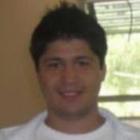 Ricardo Evaristo (Estudante de Odontologia)