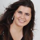 Dra. Thaís Veronesi Boczar (Cirurgiã-Dentista)