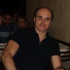 Dr. Luciano Quelotti (Cirurgião-Dentista)