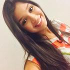 Ingridiane Menezes (Estudante de Odontologia)