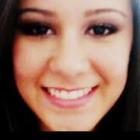 Daniella Barros (Estudante de Odontologia)