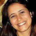 Dra. Alice Lima (Cirurgiã-Dentista)