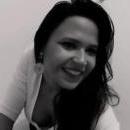 Thaís Vieira (Estudante de Odontologia)