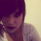 Laura Menezes (Estudante de Odontologia)