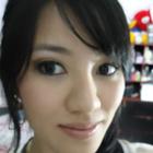 Ciça Shiotani (Estudante de Odontologia)