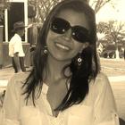 Dra. Larissa Garcia (Cirurgiã-Dentista)