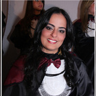 Dra. Luciana Sá (Cirurgiã-Dentista)