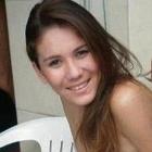Ivanka Katherinne (Estudante de Odontologia)