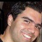 Dr. Michel Souza Rabello (Cirurgião-Dentista)
