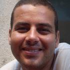 Renato Borges de Carvalho (Estudante de Odontologia)