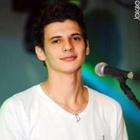 Lucas Cerutti de Andrade (Estudante de Odontologia)