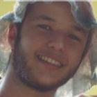 Raphael Soares (Estudante de Odontologia)