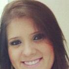 Jéssica Alves (Estudante de Odontologia)