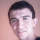 Rafael Nunes Fonseca (Estudante de Odontologia)