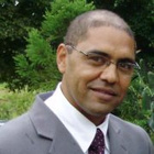 Carlos Dalberto (Estudante de Odontologia)