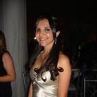 Bruna Menezes (Estudante de Odontologia)