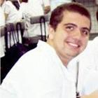 Álvaro Venâncio (Estudante de Odontologia)