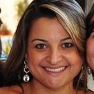 Dra. Fernanda Ribeiro Galante (Cirurgiã-Dentista)