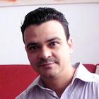 Dr. Paulo Celso Oliveira Cunha (Cirurgião-Dentista)