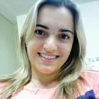 Dra. Daniela Nogueira Gomes (Cirurgiã-Dentista)