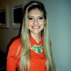 Dra. Janely Del Quiqui (Cirurgiã-Dentista)