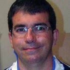 Dr. Johnny Weslen Machado (Cirurgião-Dentista)