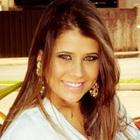 Dra. Lorena Oliveira (Cirurgiã-Dentista)
