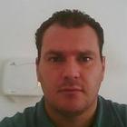 Dr. Paulo Sales Junior (Cirurgião-Dentista)
