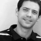 Fernando Araújo Oliveira (Estudante de Odontologia)