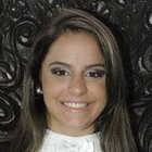 Dra. Tamires Borges de Lima (Cirurgiã-Dentista)