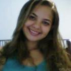 Rayanne Bernardes (Estudante de Odontologia)