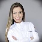 Dra. Paula Kennerly Herrera (Cirurgiã-Dentista)