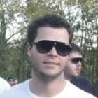 Bruno Guarnetti (Estudante de Odontologia)