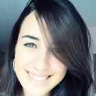 Larissa Santos Fernandes (Estudante de Odontologia)